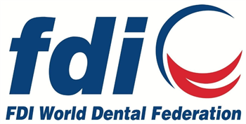 FDI Releases Chairside Guide for Dentists with a Focus on Caries Prevention