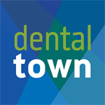 Howard vs. Howard and the Purging of Dentaltown.com with Dr. Howard Goldstein : Howard Speaks Podcast #23