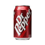 Dr Pepper was really not a doctor!