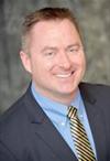 Dr Peter Drews