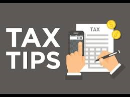 10 Tax Saving Tips for Dentists
