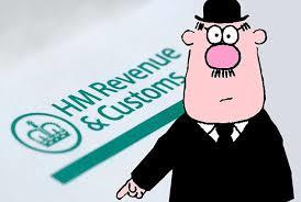 Inheritance Tax Issues