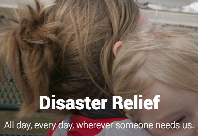 Reminder! Hurricane Relief Practice Income Explosion Webinar