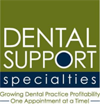 Top 10 missed opportunities in your dental practice and what to do about it!
