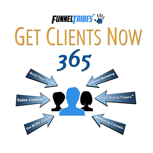 102 - Get Clients Now Daily Flash Briefing:  The ONE Question That Every Dentist Must Answer