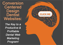 Want A Consistent Flow of Quality New Patient Traffic from Your Dentist Website Each Month?  Incorporate These Eight (8) Strategies and You'll Be Well On Your Way - [Infographic]