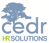 CEDR HR Solutions