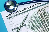 QSEHRAs: A New Healthcare Reimbursement Option for Small Employers