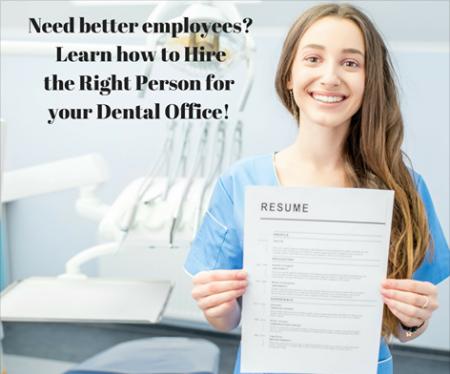 FREE Dental Compliance Webinar