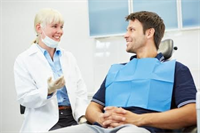 What  Do You Think Happened When I Told My Patients They Have Periodontal Disease?
