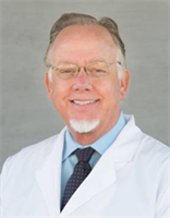 Tom Cockerell Jr, DDS