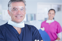 A Dentist's New Year's Resolutions: 2016 Edition