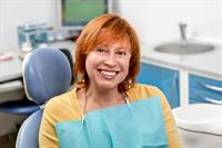 Long Term Preventive Care: Ensuring Patient Loyalty