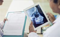 Why we need modern dental software and interoperability