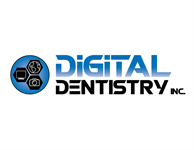 Google+ Primer for Dentists