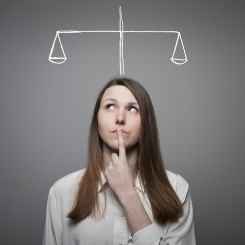 Restore or Home Therapy Decision-How to know which is right