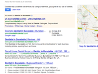How Google Adwords Can Boost Your Dental Practice