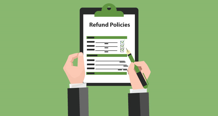 Patient and Insurance Refunds - Are you doing it right?