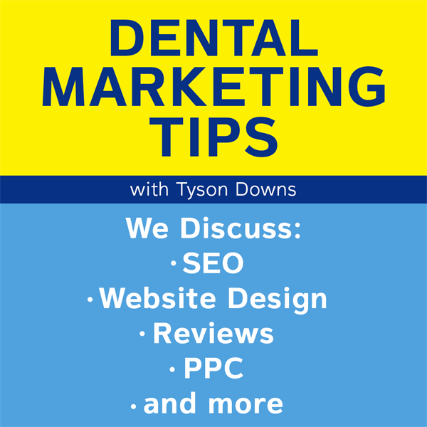 Get Your Dentistry to the Front Page of Online Search Results: 5 Ways to Boost Your Google Ranking