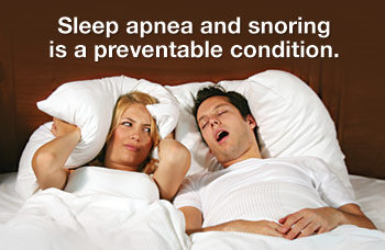 How Your Dentist Can Diagnose and Treat Sleep Apnea?