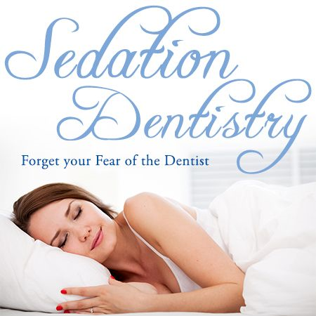 Is Sedation Dentistry Your Safest Dental Care Option?