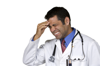 ARE YOU HIP TO THE NEW HIPAA AUDITS of 2016?