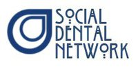 What is the ROI of Digital Dental Marketing?