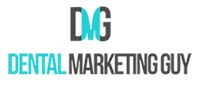 SEO Story | Dental Marketing Blog