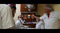 |4K ULTRA HD|-- Digital Dental Lab tour with-- |Shaun Keating CDT|