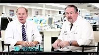 Protemps-- Temporary Crowns & Bridges Lab 101 Video |4K|