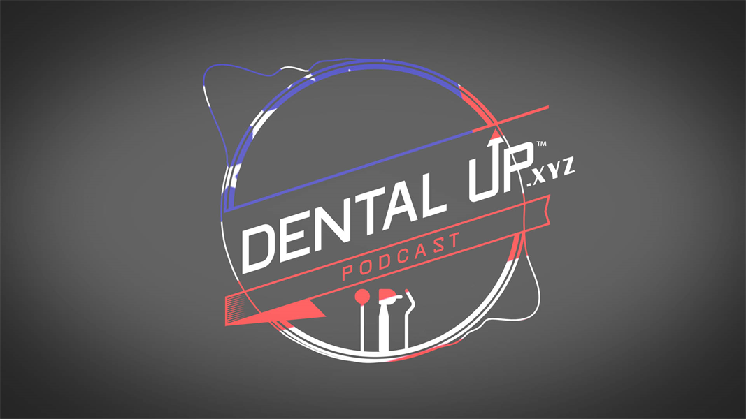 Memorial Day Special: The Change to Digital Dentistry