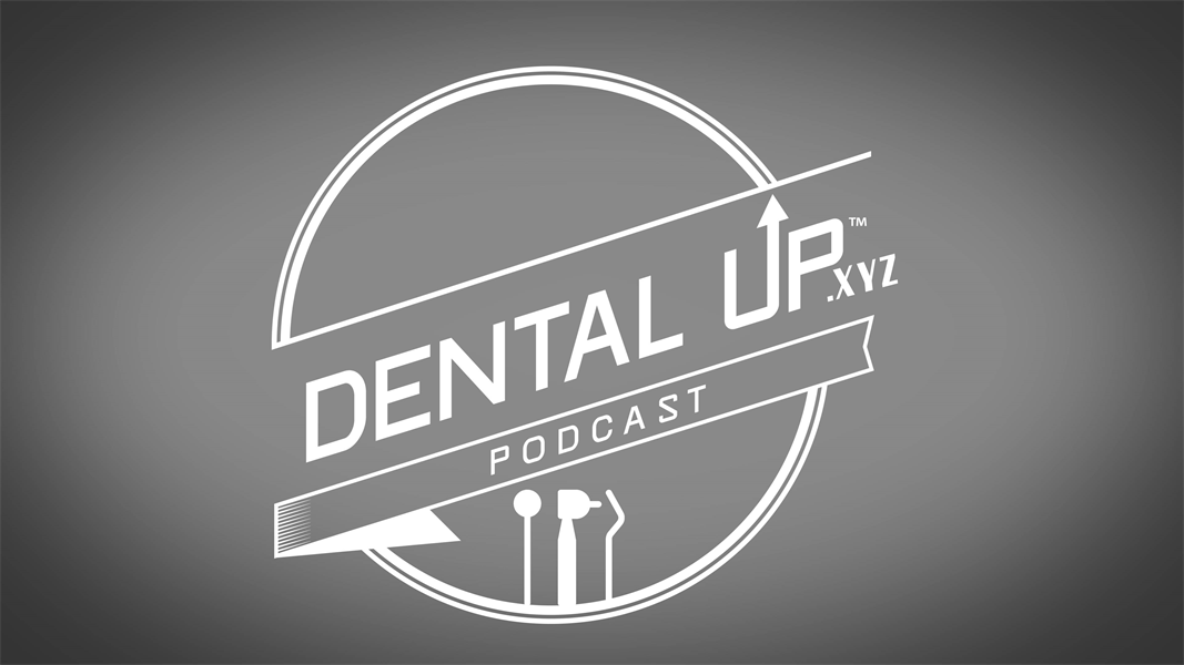 Going Fully Digital: A Dental Partnership