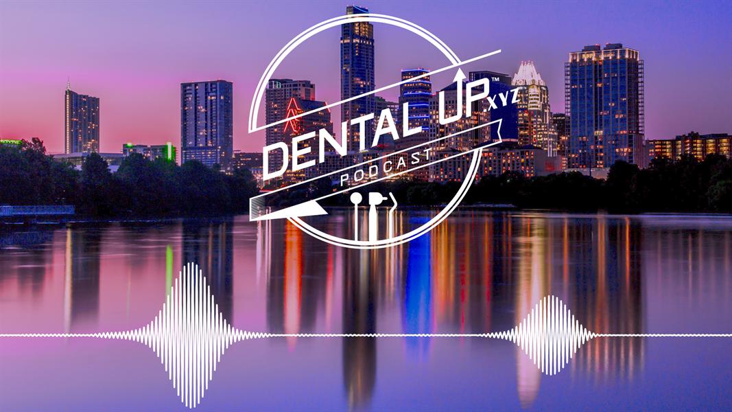 Dental Maverick Summit 2017: Dr. Pham