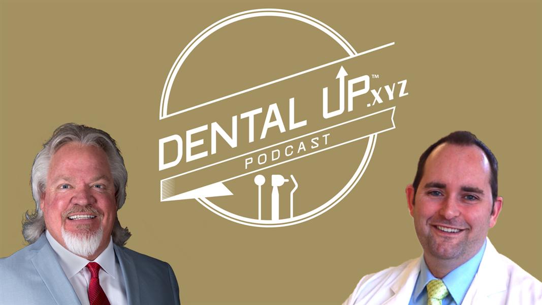 Practicing in the Digital Dentistry Era