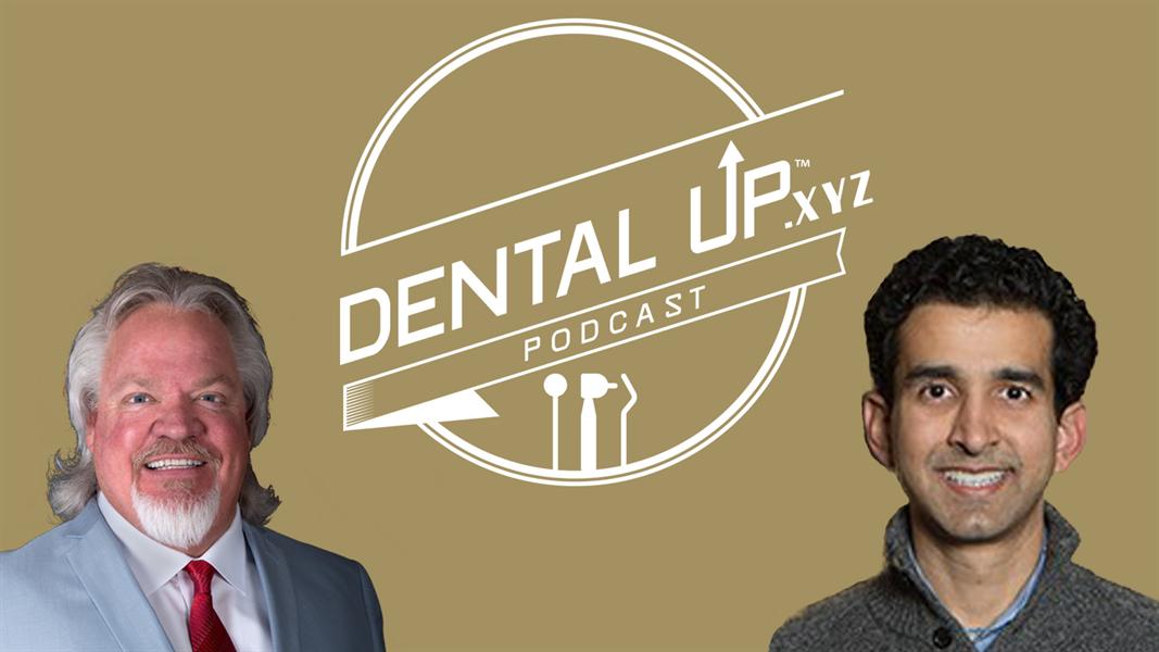 Engineering and Digital Dentistry