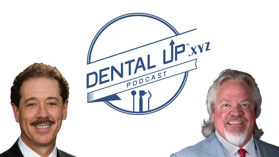 Dental Town and the Digital Revolution