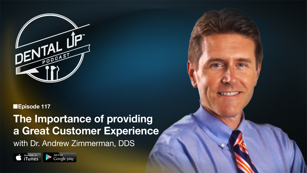 The Importance Of Providing A Great Customer Experience