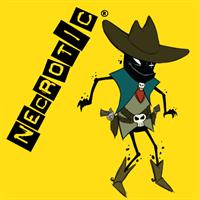Meet Necrotic®