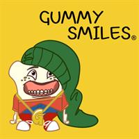 Meet Gummy Smiles®