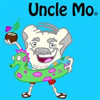 Meet Uncle Mo®