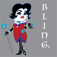Meet Bling®