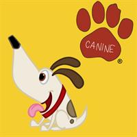 Meet Canine®