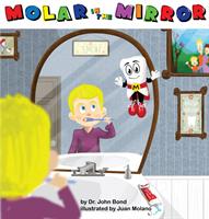 Molar in the Mirror Photo Contest
