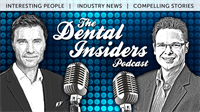 Episode 4:  Dr. Mark Hyman - Tips from a Top Gun Dental Team for 2016