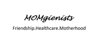 MOMgienists Episode 1: We're Back!