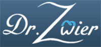 Dr. Zwier Launches New Invisalign Mini Website