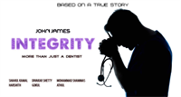 Integrity shortfilm (A story of a DENTIST)