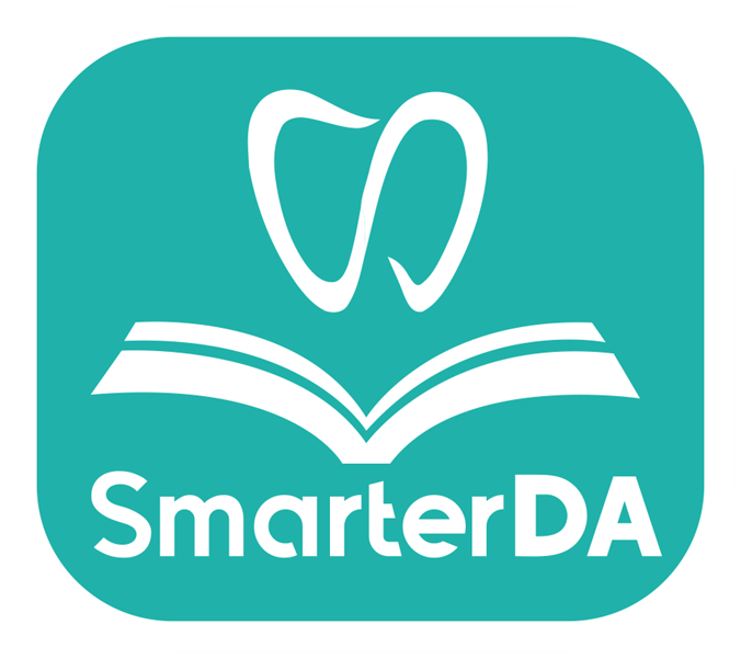 SmarterDA - Dental Assisting Boards Prep Courses