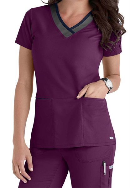 Are Scrubs Considered PPE?