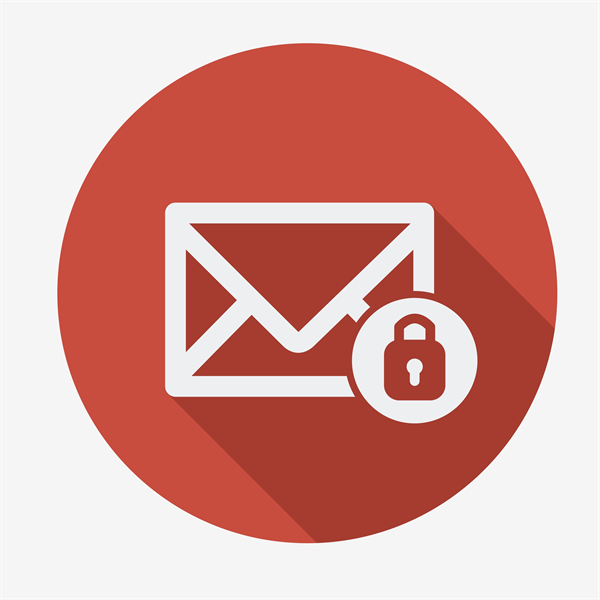 WHAT ABOUT ENCRYPTED EMAIL? Part II